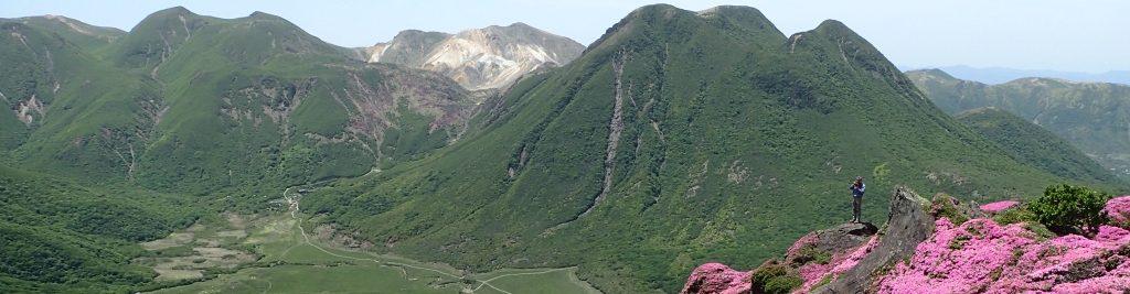 アタック山の会